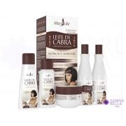 Kit Leite de Cabra - Mary Life