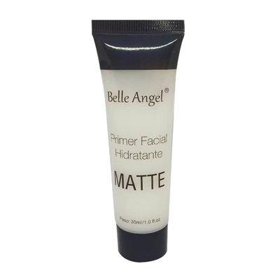 Primer Facial Hidratante Matte – Belle Angel