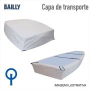 OPTIMIST - CAPA DE TRANSPORTE TECIDO CAPALEVE