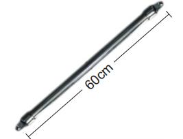 TIRANTE RÍGIDO 1 1/4 - PAR - 60 cm