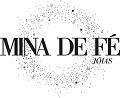 Mina De Fé Joias