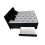BASE BOX COM 2 GAVETAS