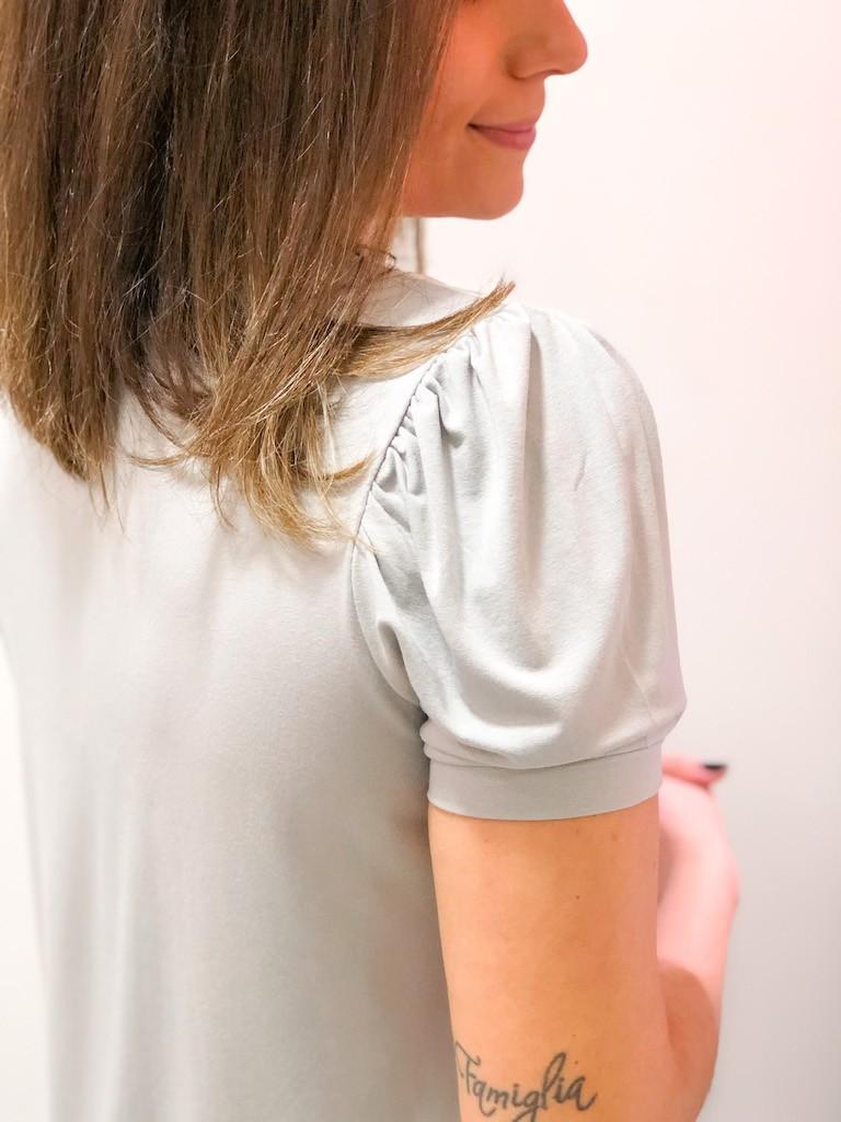 Camiseta Juliana