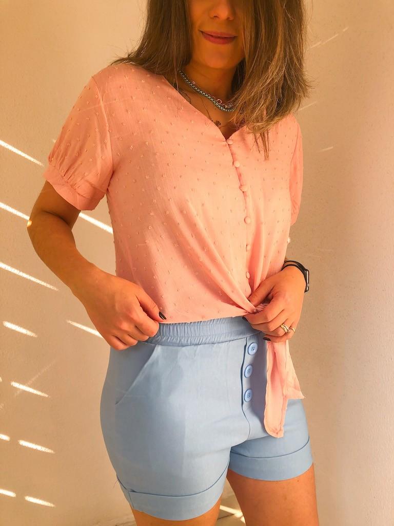Short Isabel