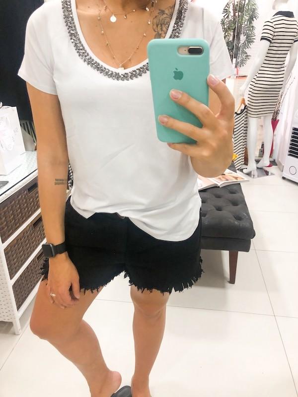 Short Thaila