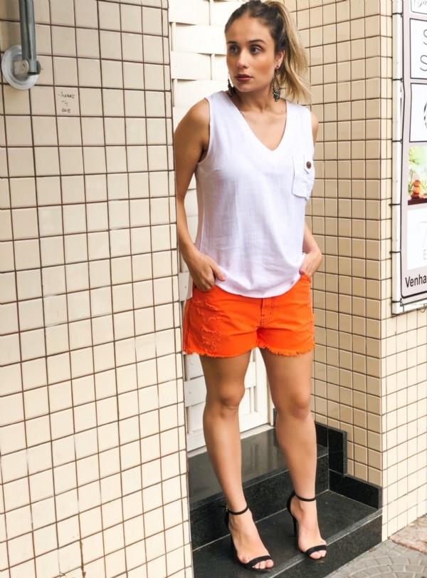Shorts Madonna