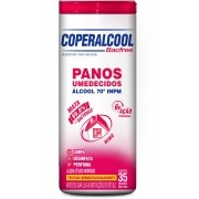 PANOS UMED POTE COPERALCOOL C/35 - MIMO