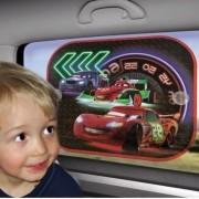 Redutor de Claridade Duplo Disney Carros