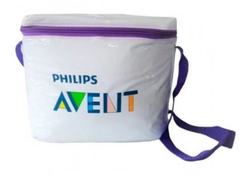 Bolsa Térmica Philips Avent