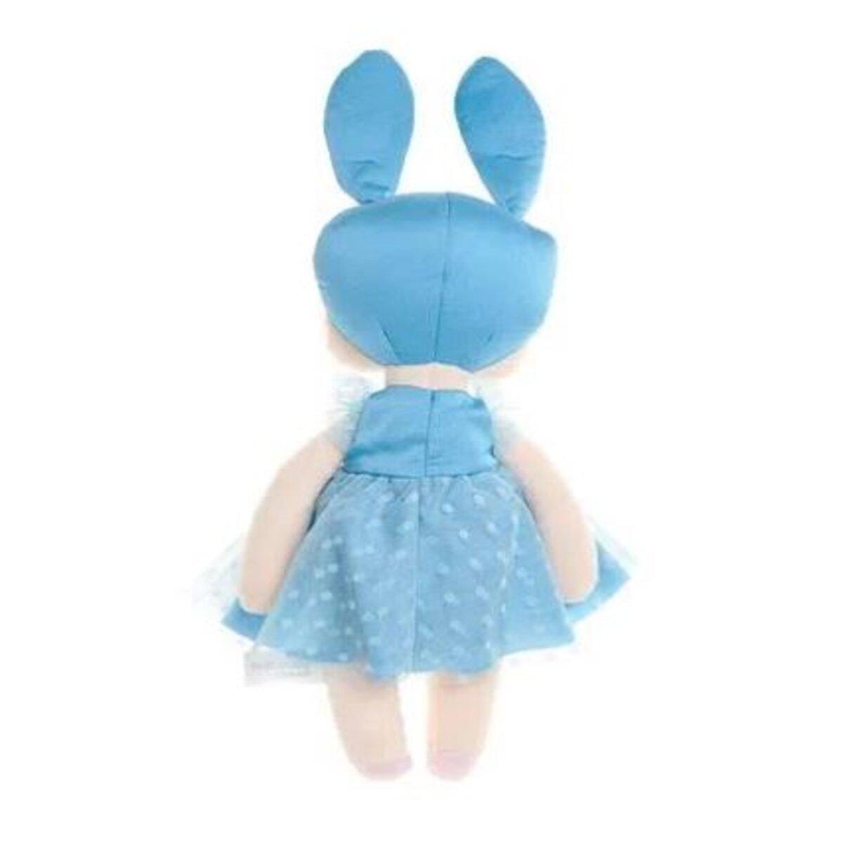 Boneca MeToo Angela Princess 33cm Original