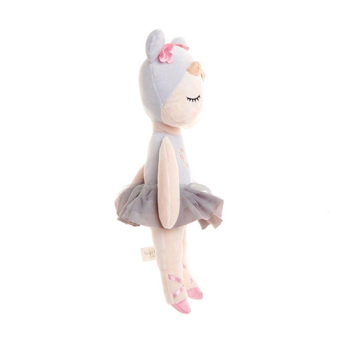 Boneca MeToo Angela Sofia 33cm Original com Sacola