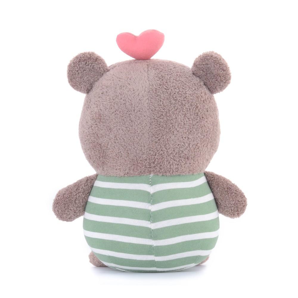 Pelucia Metoo Doll Magic Toy Urso