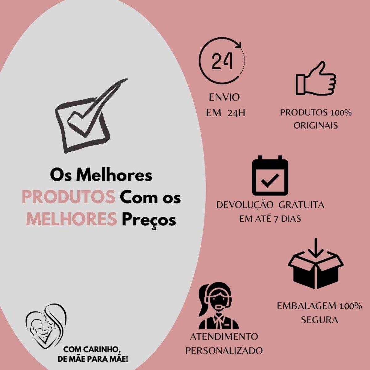 Refil Detergente Limpa Mamadeiras BioClub 500ml