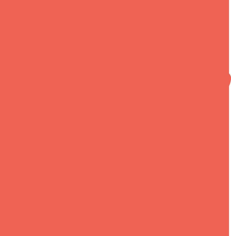 EatUp! - Assafit