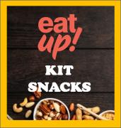 Kit de Snacks