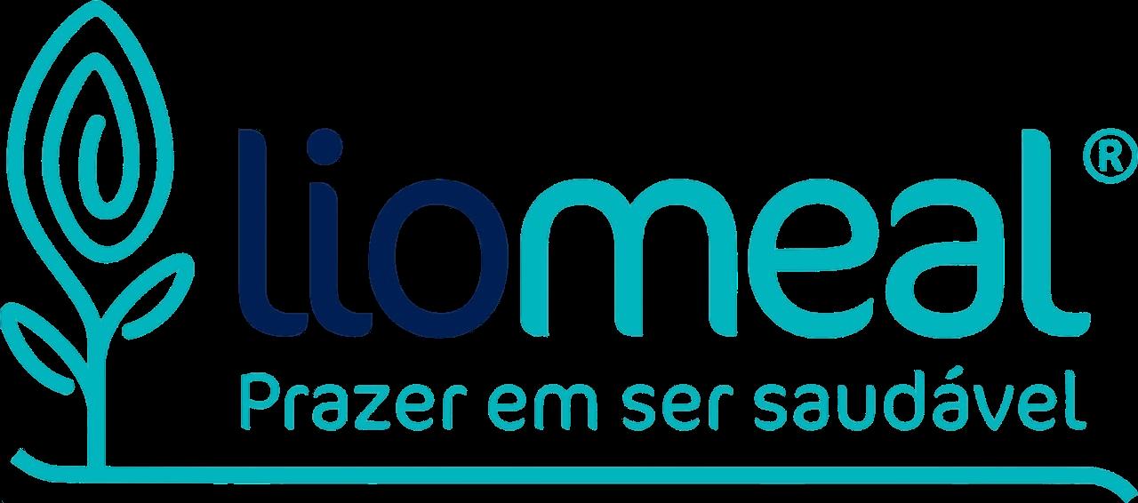 Liomeal - LBR