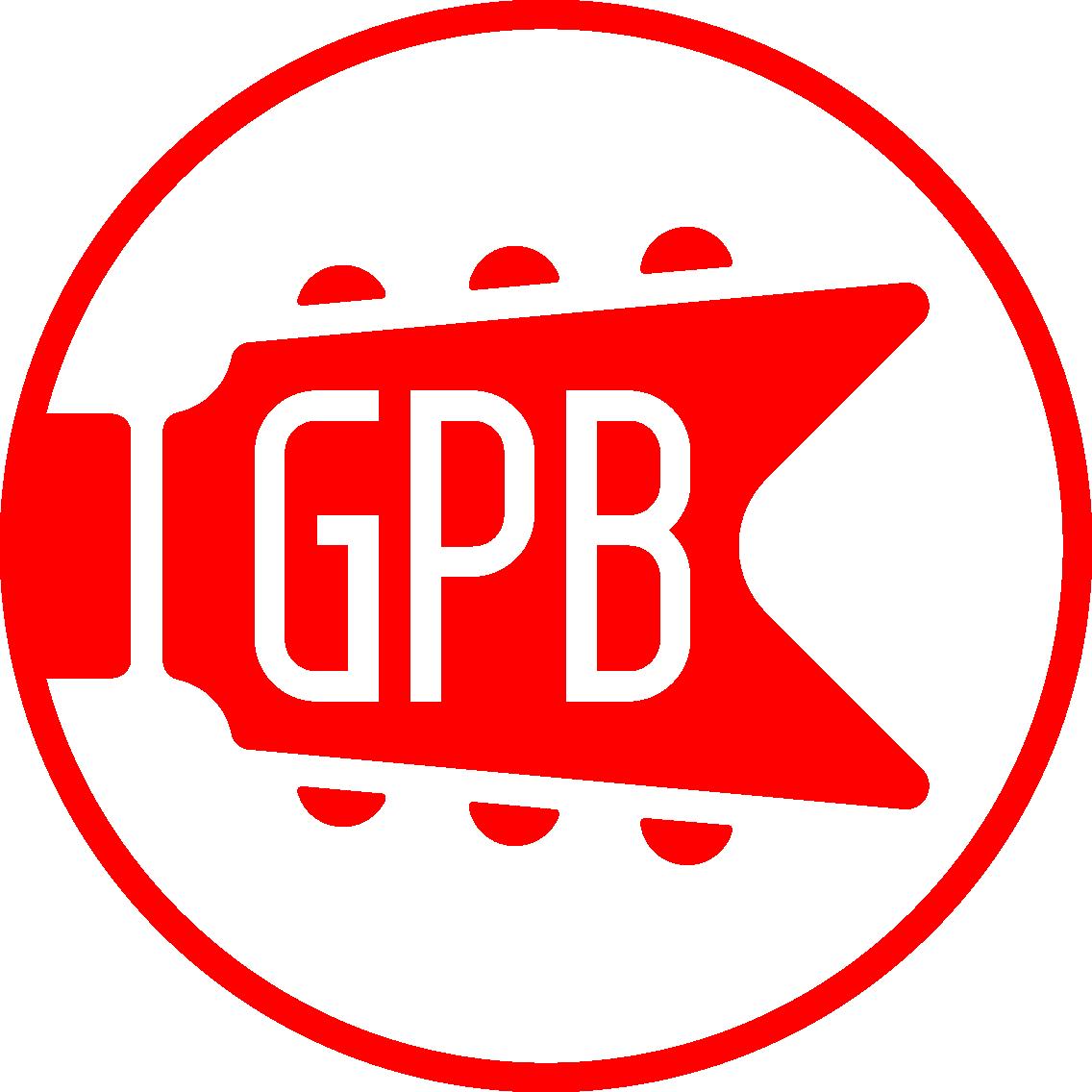 GuitarParts Brasil