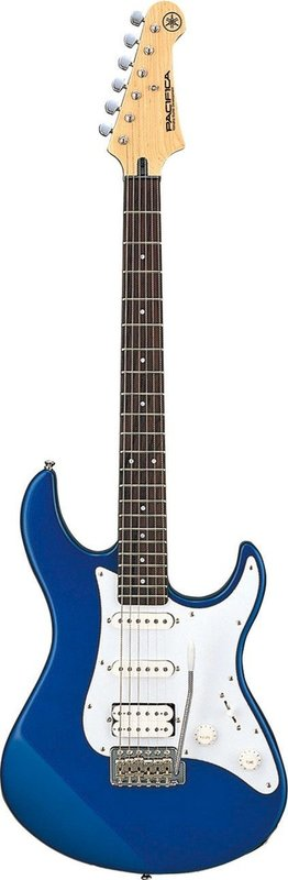 KIT TESTE  - GuitarParts Brasil