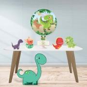 Kit de Festa Dino