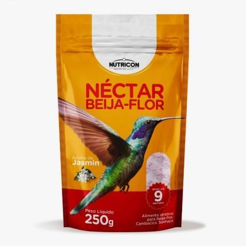 Nectar para Beija Flor Nutricon - 250g