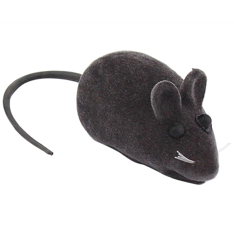 Ratinho de Brinquedo