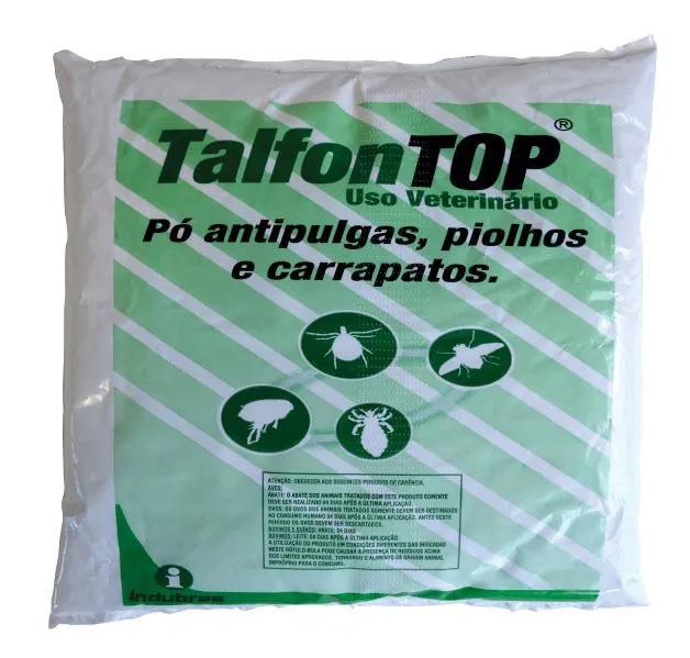 Talfon Top Sachê 100g