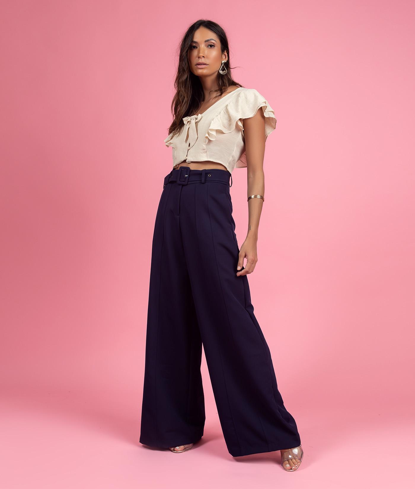 Pantalona Lavana