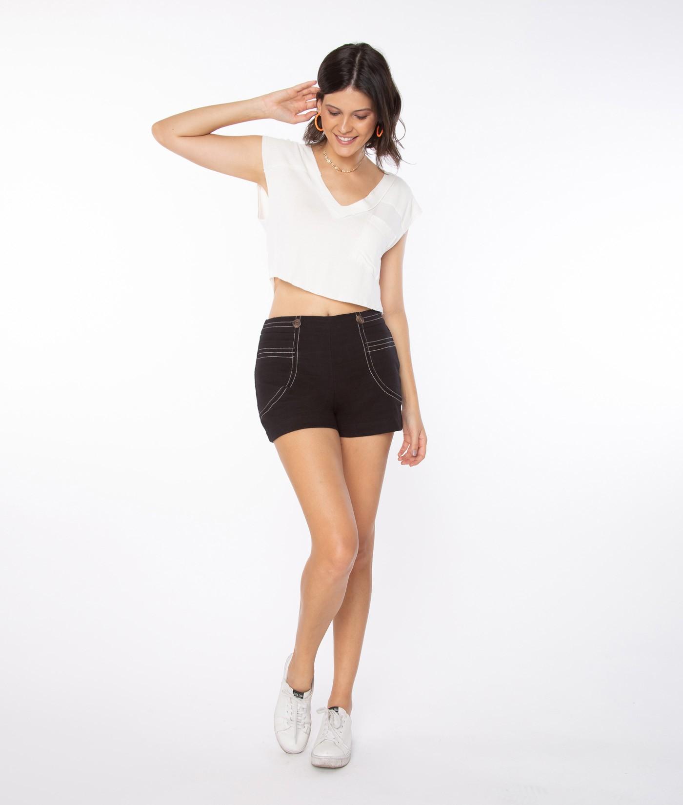Shorts Egeo
