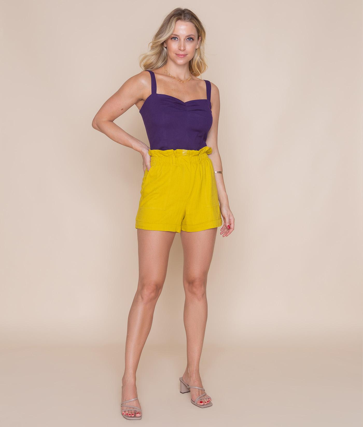 Shorts Linara