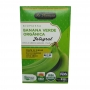 Biomassa de Banana Verde Integral 250g - La Paniezza
