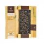 Chocolate 67% Cacau Banana e Carvão Ativado 80g Superfoods