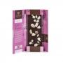 Chocolate 67% Cacau Castanha do Brasil e Açaí 80g Superfoods