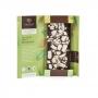 Chocolate 67% Cacau Coco em Lascas e Cupuaçu 80g Superfoods