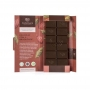 Chocolate 67% Cacau Puro Cacau 80g Superfoods