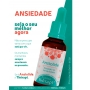 Floral Therapi Ansiolide - Ansiedade 30ml
