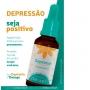 Floral Therapi Deprimin - Depressão 30ml