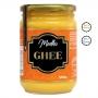 Manteiga Ghee 500g Madhu