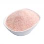 Sal Rosa do Himalaia Fino Iodado (A Granel 1kg)