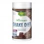 Shake Diet Biodream - Sabor Chocolate 400g Unilife