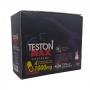 Teston Max Xtreme caixa com 48  cápsulas 1000mg