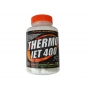 Thermo Jet 120 tabletes 120gr Lauton Nutrition validade 1121