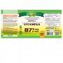 Vitamina B7 -