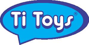 Ti Toys