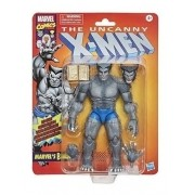 Action Figures Marvel Legends X-Men Besta - Hasbro