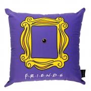 Almofada Friends Zona Criativa 10064661