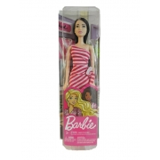 Boneca Barbie Fashion FXL70 - Mattel