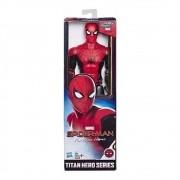 Boneco Articulado 30 cm Homem Aranha Longe de Casa - Hasbro
