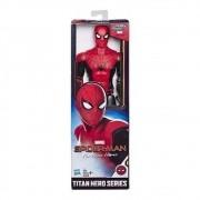 Boneco Articulado 30 cm Homem-Aranha Longe de Casa - Hasbro