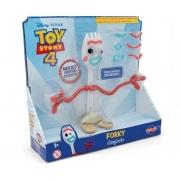 Boneco Garfinho Toy Story - Toyng Disney Pixar
