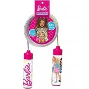 Corda de Pular da Barbie 2,15m F0056-6